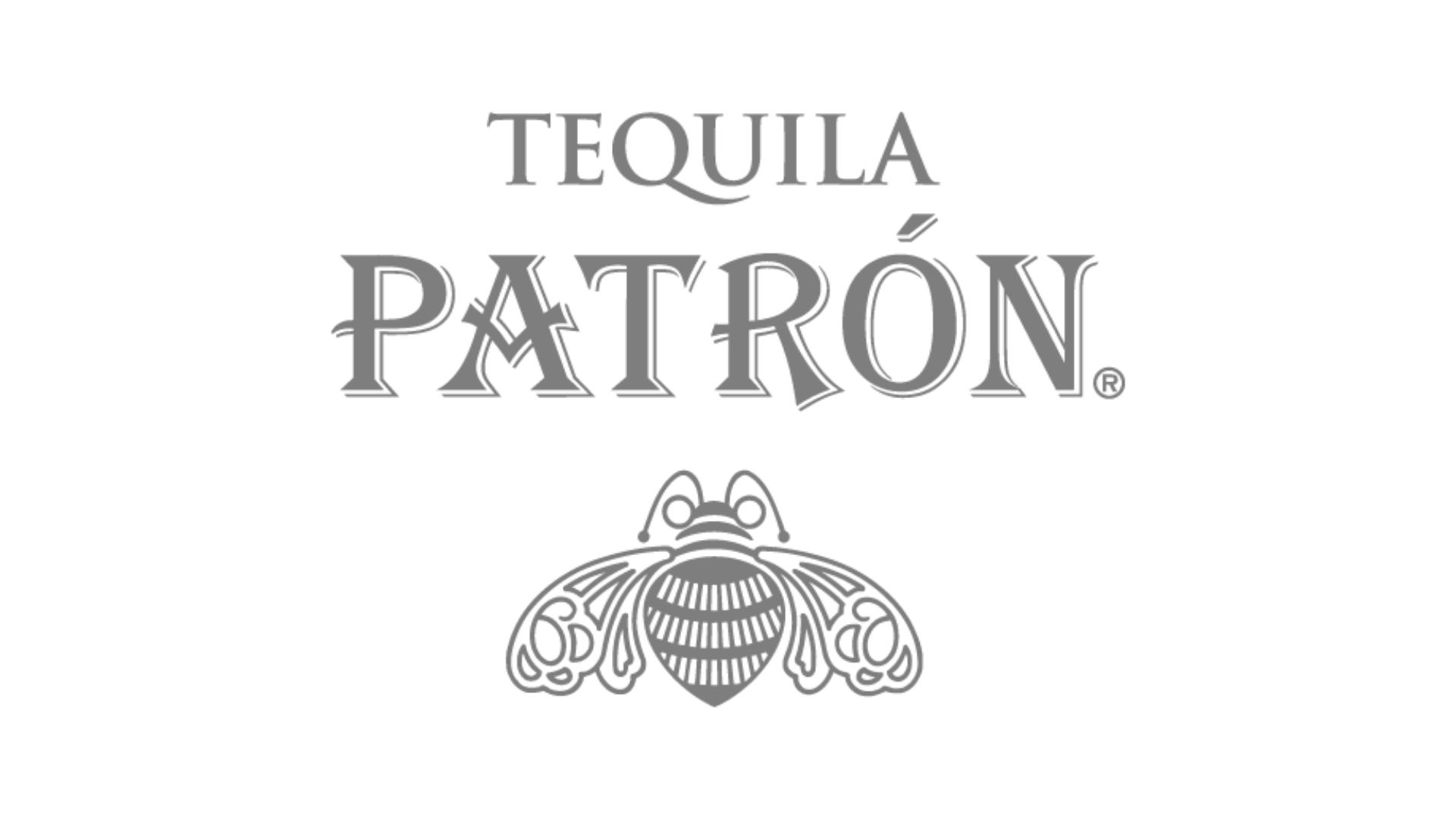 Patron Logo Darkened.png