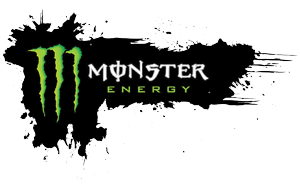 Monster_png_300x188.png