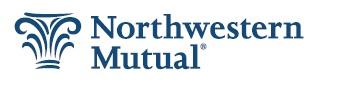 Northwestern Mutual preferred.png