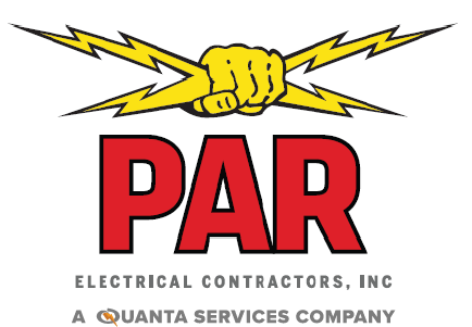 New PAR tagged (2019-0611).png