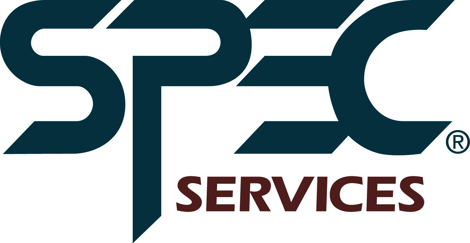 SPEC Services Logo Color_ hi res.jpg