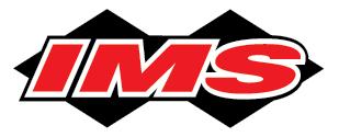IMS Logo1.png