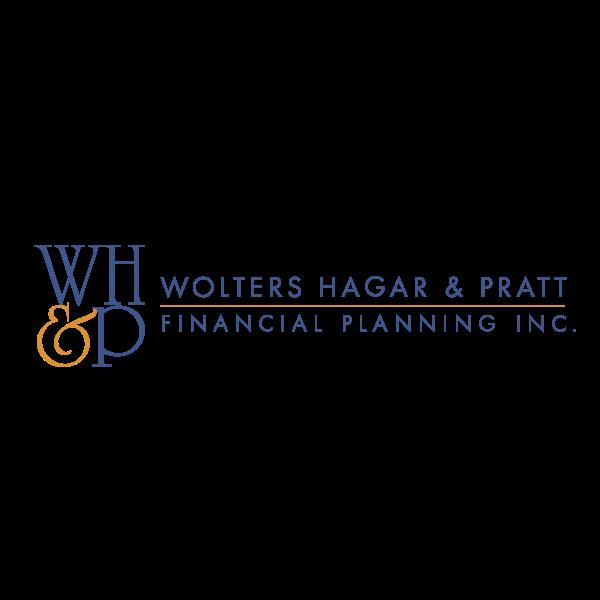 WH&PHorzColorLogo_trans.png