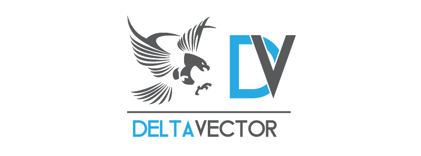 Delta Vector Large.png