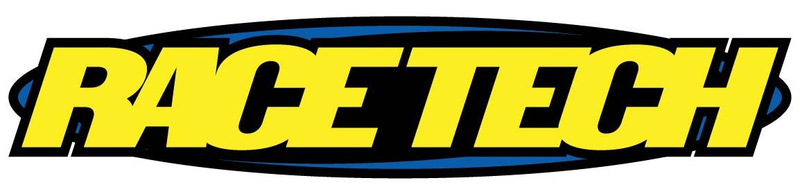 RT_E3_logo.jpg