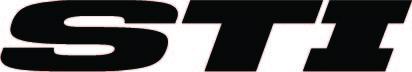 sti-NEW-logo.jpg