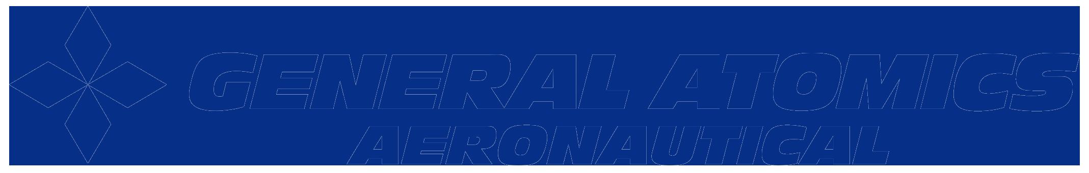 GA-ASI Logo_0219.png