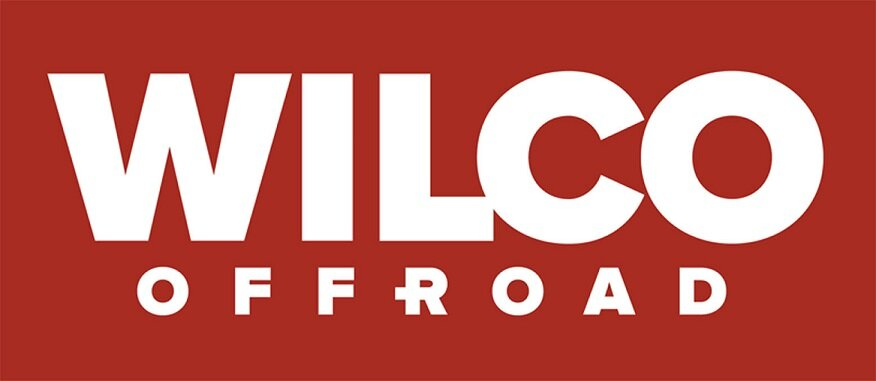 Wilco Red logo.jpg