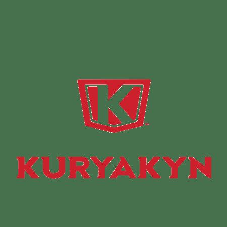 Kuryakyn-Logo-e1521230827825.png