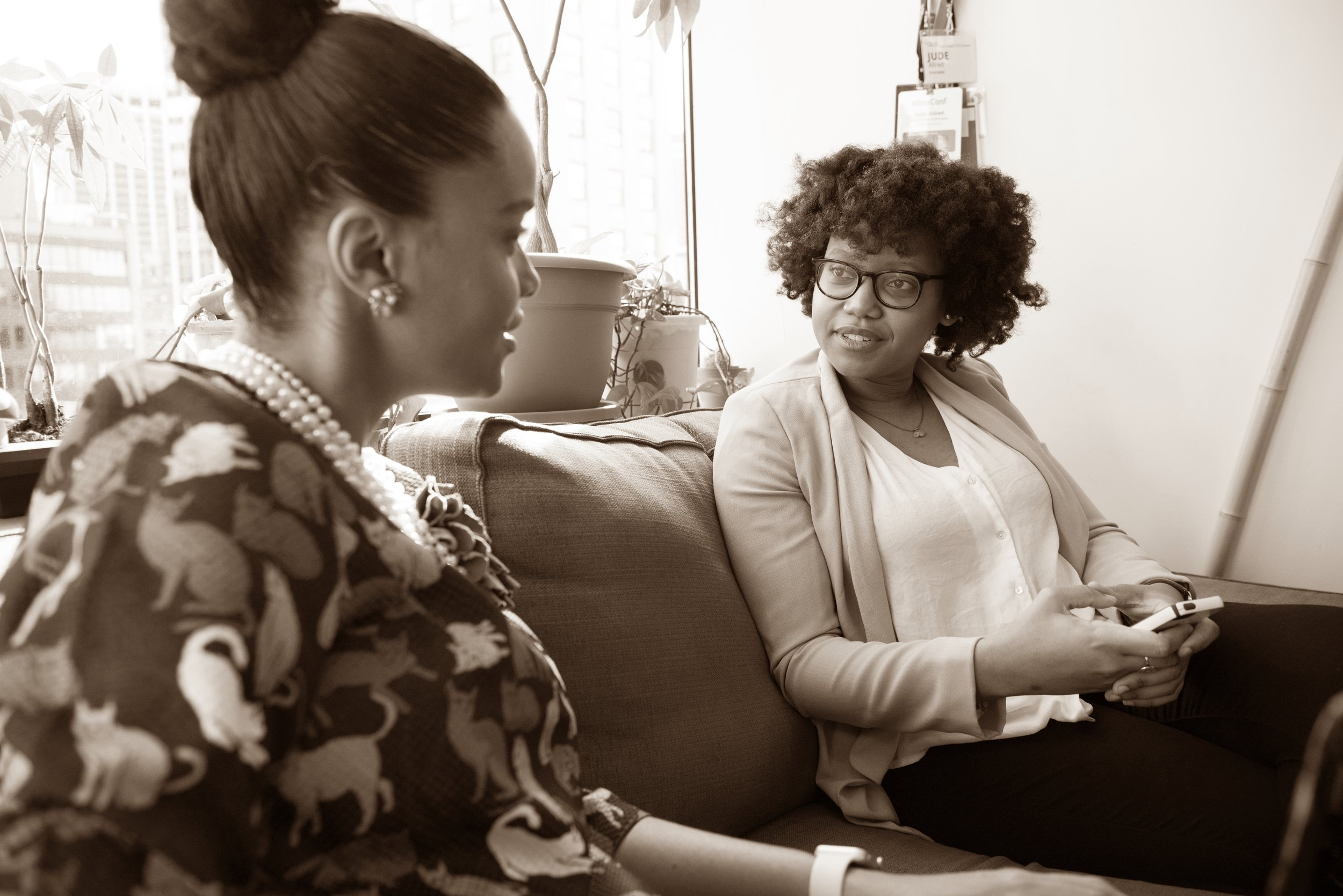 General & Couples Counselling - Find out more about other counselling services we have to offer.
