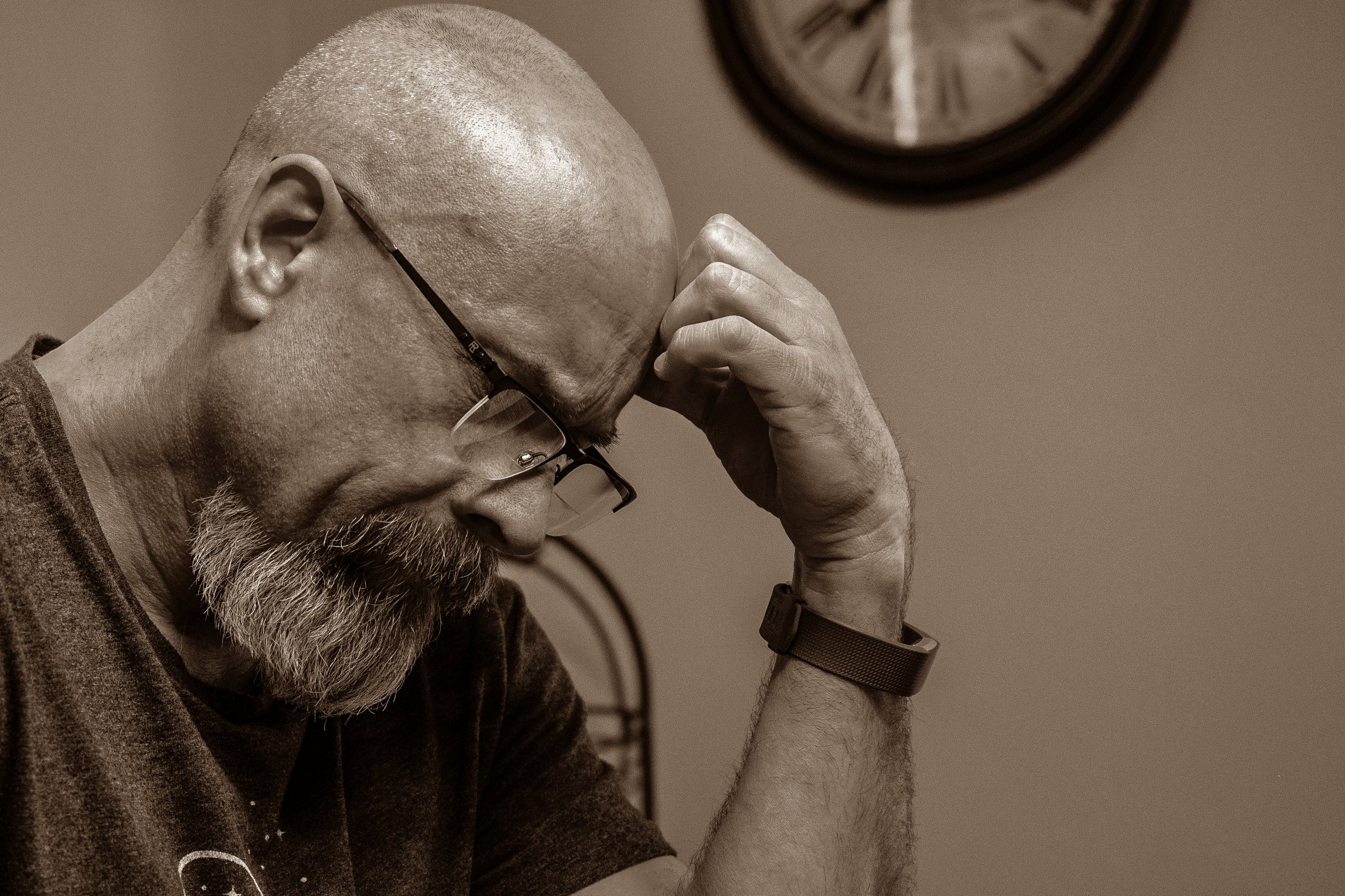 adult-bald-beard-1194196.jpg