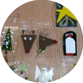 ornaments.png