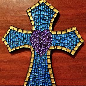mosaic_crossOCT.png