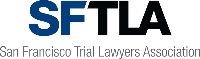 San-Francisco-Trial-Lawyers-Association-Logo.png
