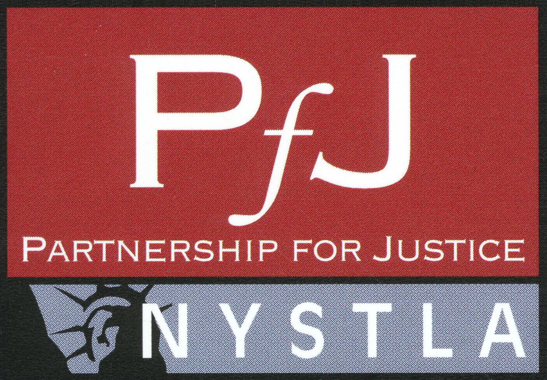 PFJ+Logo+(1).jpg
