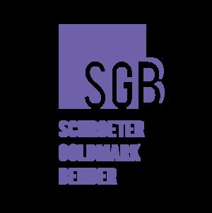 SGB_Logo_Color.png