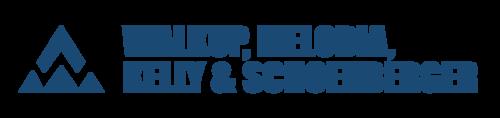 walkup-logo.png