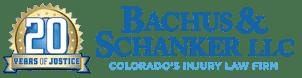 bachus-schanker-logo-2016.png