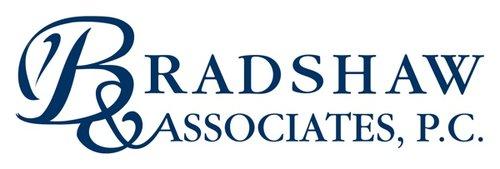 bradshaw-new-logo-blue-1.jpg