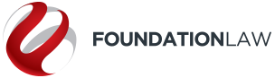 FoundationLaw.png