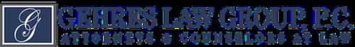 Gehres-Law-Logo-3.8.16.png