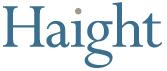 HaightLogo.jpg