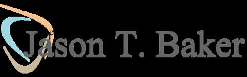 logo_30012.png