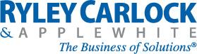 logo_ryley_carlock.jpg
