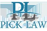 picklaw-logo.png