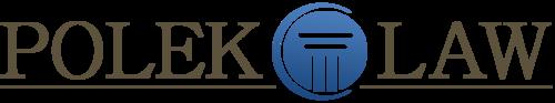 PolekLaw-Logo.png