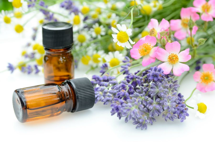Essential-Oils-for-Health.jpg