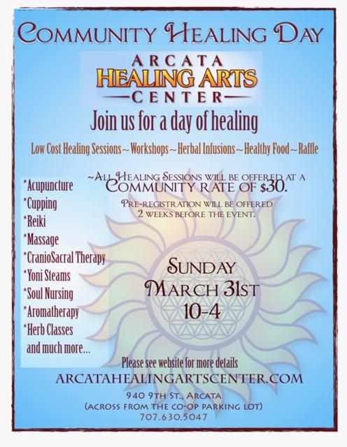 healing d.jpg