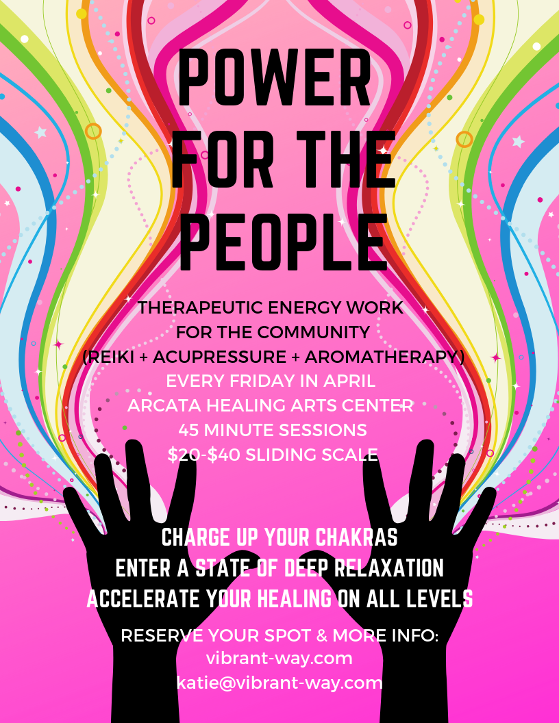 Copy of Power for the People-2.png