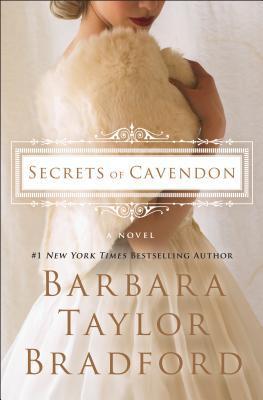 Secrets of Cavendon.jpg