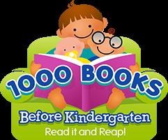 1000-books-Before-Kindergarten.png