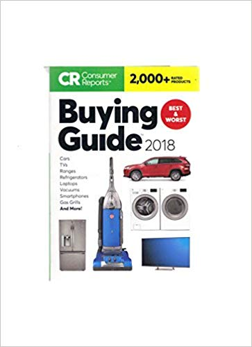 cr buying guide 2018.jpg