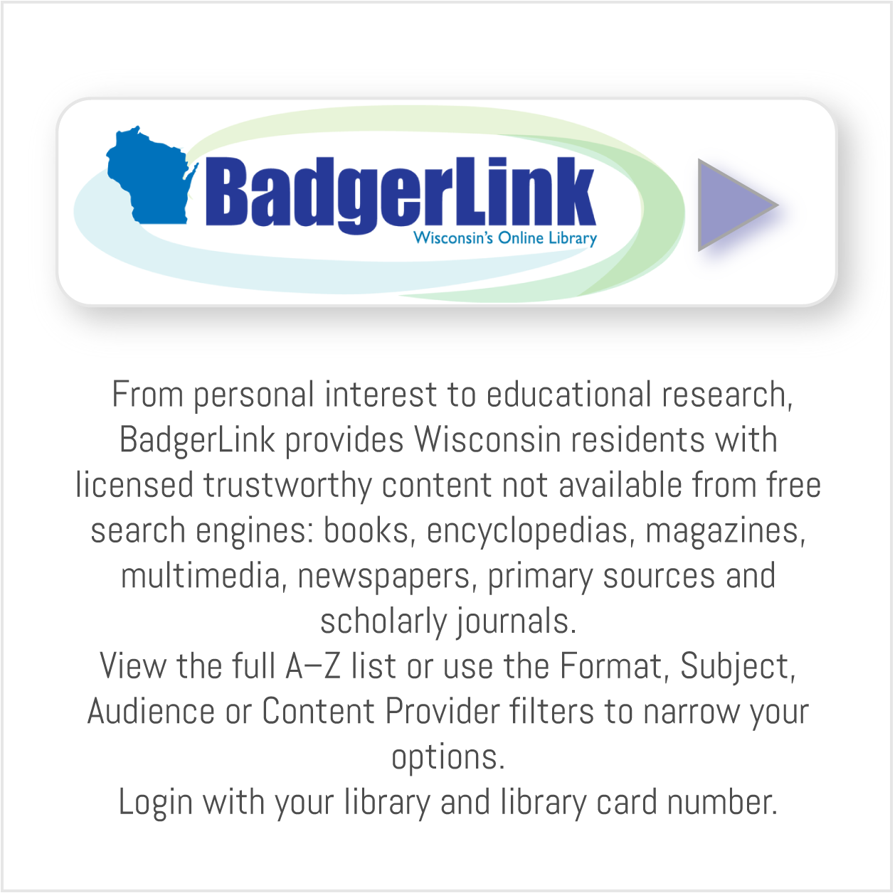 Badgerlink Graphic.png