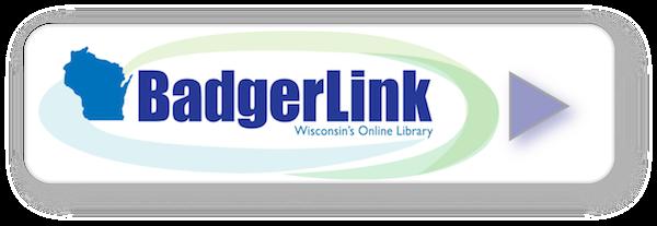Online Access Badgerlink Button.png