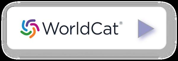 Online Access World Cat Button.png