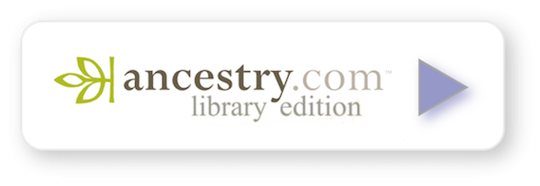 Online Access Ancestry Library Button.png