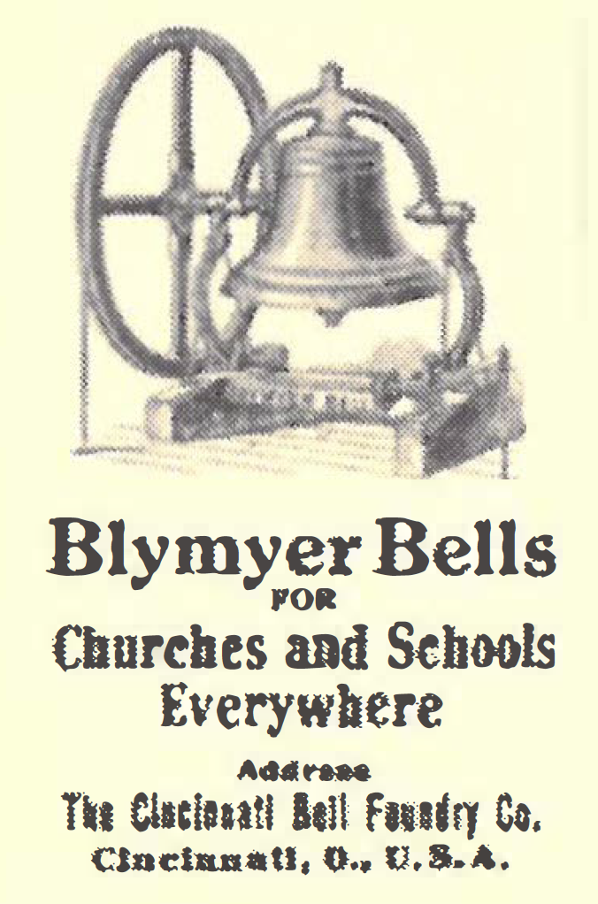 Bell Maker Ad.png