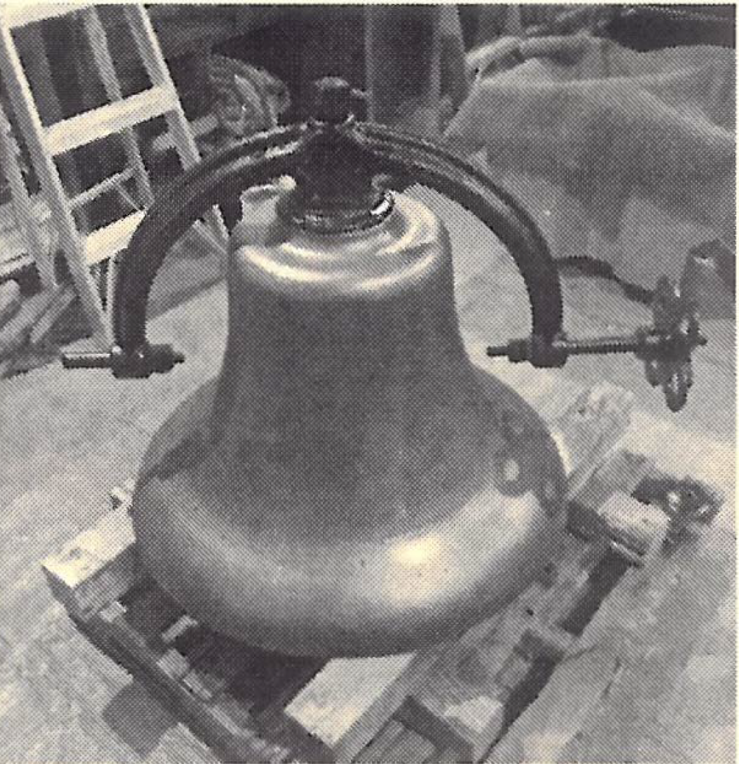 The Columbia School Bell.png