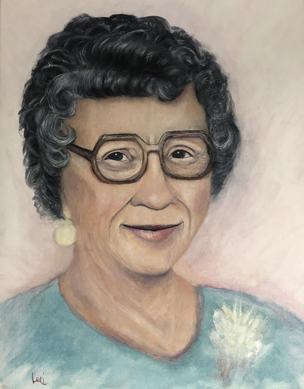 Evelyn Portrait.png