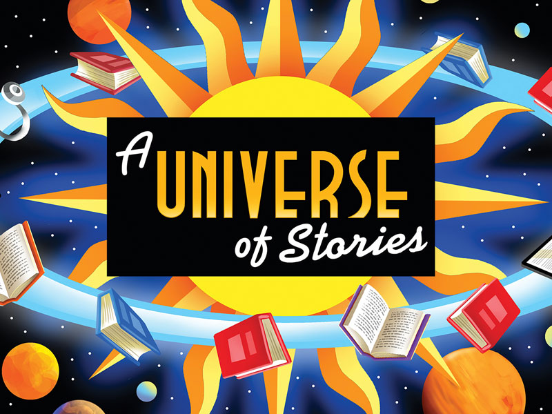 universe-of-stories-resources.jpg