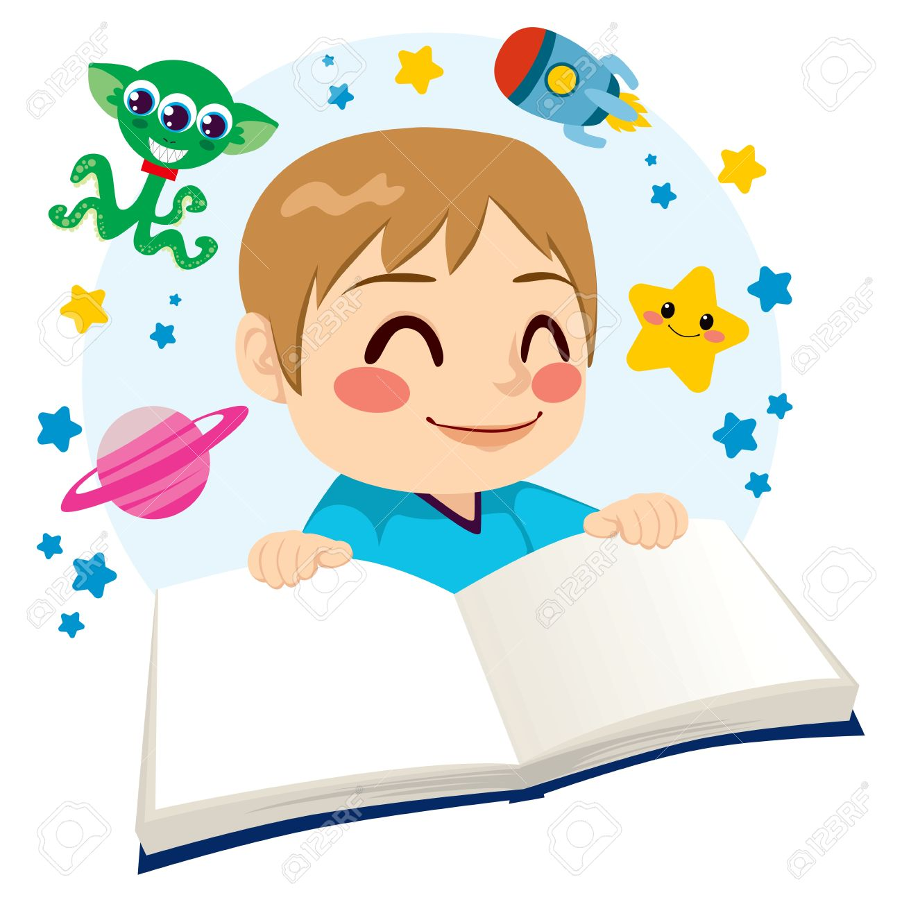 21888755-cute-little-boy-happy-reading-a-science-fiction-space-exploration-adventures-book.jpg