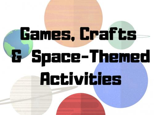 games_crafts_space-themed_activities.jpg