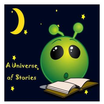 a-universe-of-stories.jpg
