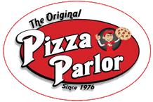 PizzaParlorLogo.png
