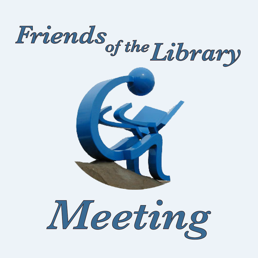 Friends of the Library Meeting Graphic (2).png