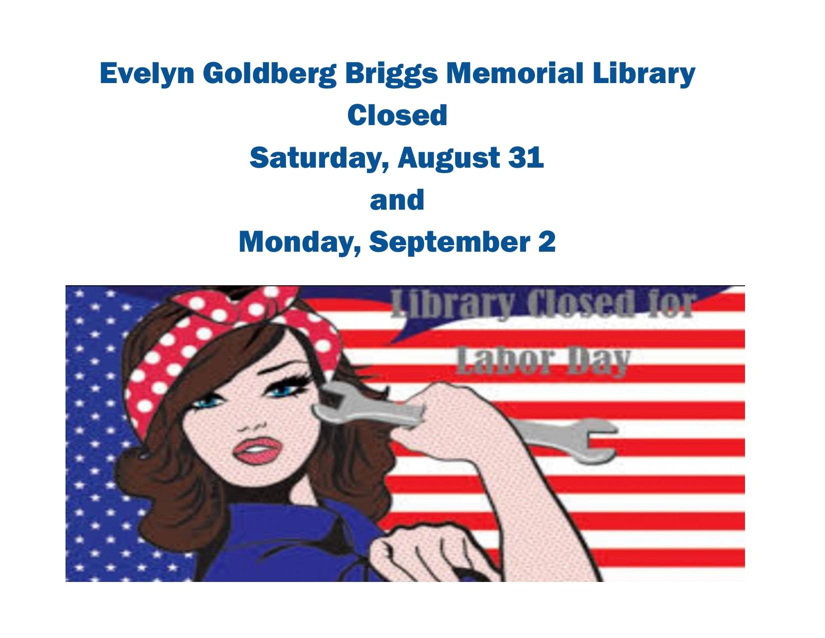 Closed Labor Day 2019.jpg
